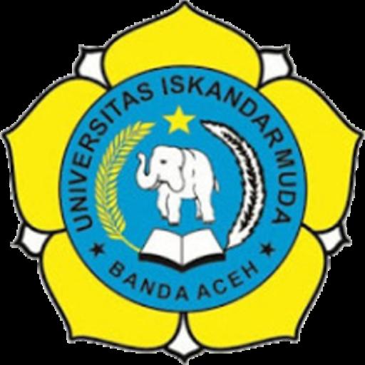 Fakultas Pertanian Universitas Iskandarmuda